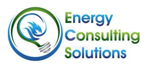 Energy-Consulting-Solutions-5 by CRUNCHU
