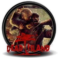 Dead Island Icon by Komic-Graphics