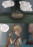 Bloody Inspired pg.5 by ilcielocapovolto