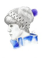 Luhan03 by pgmt