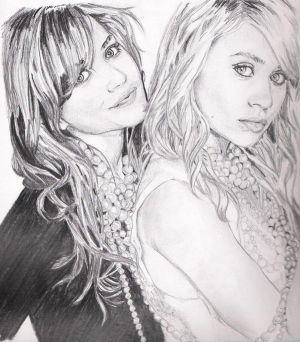 http://th01.deviantart.com/fs23/300W/i/2007/335/e/1/ashley_and_mary_kate_olsen_by_summergurl.jpg
