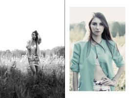 diptych by mail-gosia