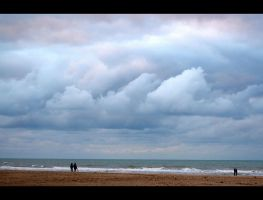 Normandy 2013 - 55 by SUDOR
