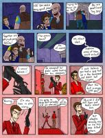 TF2 Fancomic p124 by kytri