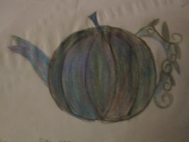 TEAPOT DESIGN by wolfwarrior74