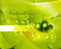 Happy Valentine wallpaper free (7) by designtreasure