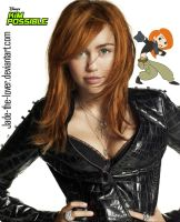 Miley Possible by Jade-the-lover