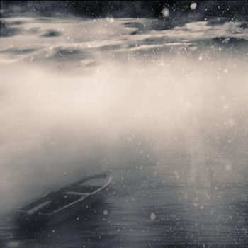 . : voyage to dreams : . by utopic-man