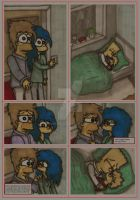 Lisa Gone Part 3 by ChnProd22