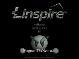 :::COMING SOON::: by MagnumTheNemesis