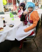 AWA 2011 - 106 by guardian-of-moon