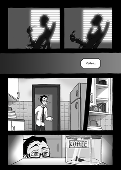 Short story - Page 2 by trs
