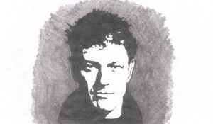 Sean Bean by Trisstam