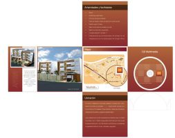 Amalfi Brochure + Cd _inside by casteloworks