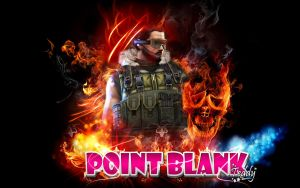 wallpaper point blank 2012 -4 by rizkifatur