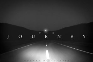 The Journey - Highway by jtuque