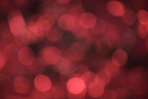 pink-red light stock 2 by lostpuppy-STOCK