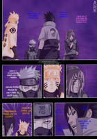 Naruto 678 Pag 2 by IITheDarkness94II