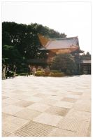 Kyoto_004 by freyiathelove