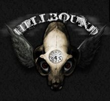 -HellBound- by greenpuddle