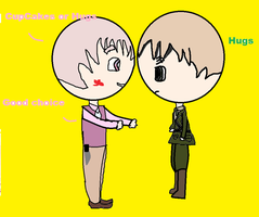p2 england and england by candytoy52