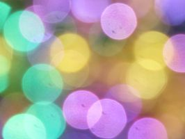 Bokeh Stock 44 by Cinnamoncandy-Stock