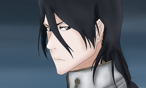Byakuya Color by devilMisao