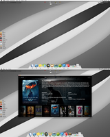 Milk SL by Skorpion24