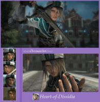 Emma Honeywell ID by Heart-of-Dissidia