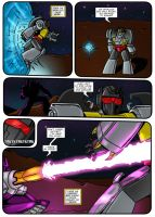 transformers_g1___call_of_the_primitive_p04___eng_by_m3gr1ml0ck-d676tdr.jpg