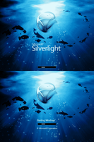 Silverlight Surface Boot by yanomami