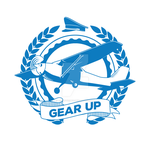 Gear Up2 by AcousticDev