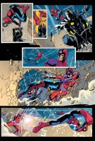 specspidey uk 156 pg 07 by deemonproductions