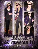 Photopack 734: Harry Styles by PerfectPhotopacksHQ