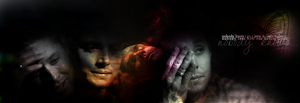 SPN header 2 by inacloudyday