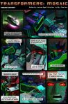 Hand-Over by Transformers-Mosaic