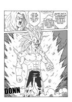 DBNG CH2-P12 by ElyasArts