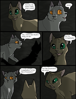 Two-Faced page 82 by JasperLizard