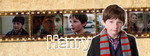 Henry   Timeline Facebook by Howie62