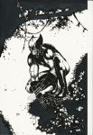 X-Force Wolverine by Ace-Continuado