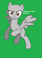 Base 40 by Dragonflame59