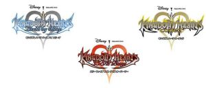 Kingdom Hearts New Games by Crazy-City-Child