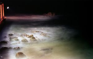 nite_tide_series_8 by nrm74