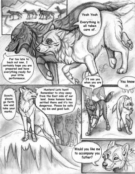 WR Next Generation PG 471 by NatsumeWolf