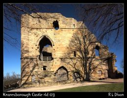 Knaresborough Castle rld 03 da by richardldixon