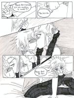Hey Roxas Chapter 2 Pg. 15 by MewThalia-chan