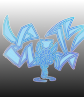 Titan Tails COA style by CapnChryssalid