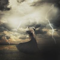 Storm by losesprit