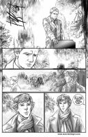 Sherlock Comic2 Pg02 by semie