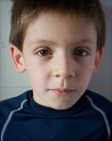 Logan by KatieLindPhotography
